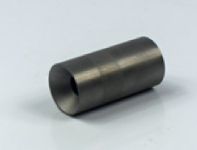Tungsten carbide insert # 8